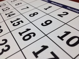 calendar-660670__340