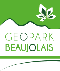 LOGO_GEOPARK_BEAUJOLAIS